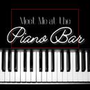 Meet Me at the Piano Bar/Love Bossa