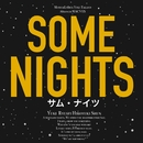 Some Nights/MACVES