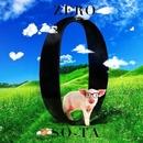 ZERO/SO-TA
