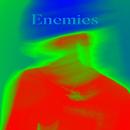 Enemies/PETZ