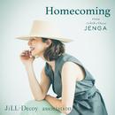Homecoming/JiLL-Decoy association