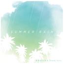 SUMMER RAIN (feat. Tomoki Sato)/多和田えみ