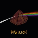 PAVILION/odd five