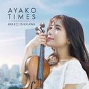 AYAKO TIMES/石川 綾子