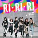 RI・RI・RI/LinQ