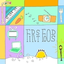 FIRST-FOODS/おなかグーグース