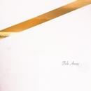 Tide Away/Shuntaro Okino
