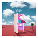 Tiggar's Tape 3 - Newera Edition -/Tiggar
