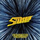 Starship/Kentaro Nishida