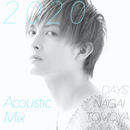 Days (2020AcousticMix)/永井朋弥