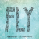 Storyteller/SUNNY YAMAMOTO