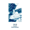 Voice/南澤大介