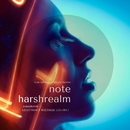 note/harshrealm