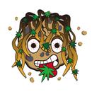 CookieTape vol.2/Cookie Plant