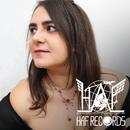 Sara #16 ~HANEDA INTERNATIONAL MUSIC FESTIVAL Presents~/Sara