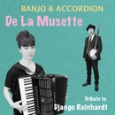 De La Musette/Banjo & Accordion