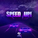 Speed Up!/Various Artists