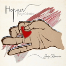 Hopper -Single Collection-/木村世治