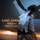 Limit, Unlimit (2020 edition)/藤原ナオヒロ