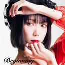 Beginning/MARINA