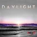 DAYLIGHT/SeveN