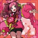 Mitsuri/you