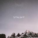 STRLGHT/BUNNY