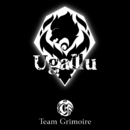 Ugallu/Team Grimoire