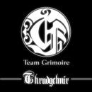 Thrudgelmir/Team Grimoire