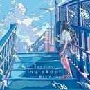 15Colors -nu skool-/May'n