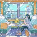 15Colors -soul tracks-/May'n