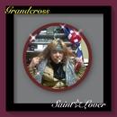 Saint☆Lover/Grandcross
