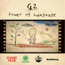 power of language/G2