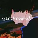 girlfriend/masa