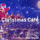 Christmas Café/Cafe Music BGM channel