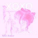 xoxo -Kiss Hug, Kiss Hug-/Bailong
