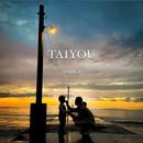 TAIYOU/DAIKI