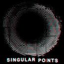 Singular Points/MAKE MY DAY