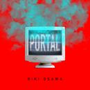 PORTAL/Riki Osawa