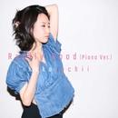 Really Good (Piano Ver.)/kukatachii