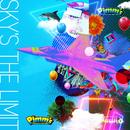 SKY'S THE LIMIT/Pimm's