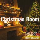 Christmas Room/BGM channel