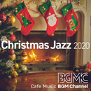 Christmas Jazz 2020/Cafe Music BGM channel