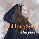 Auld Lang Syne/Shaylee