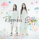 Regards,/Sky