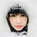 WINTER KISS/Unico