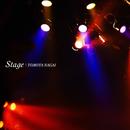 Stage/永井朋弥