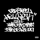 HELL YEAH (feat. 蟻地獄 & 土竜asNason)/DJ43FOOL