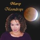Moondrops/Marcy