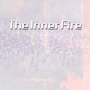 The Inner Fire (feat. IA)/COSMIC MEMORY
